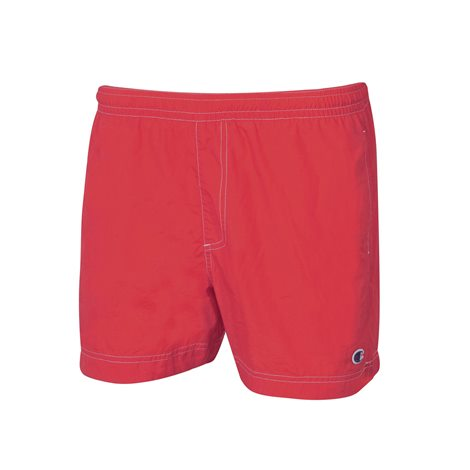 CHAMPION NEW CRINKLE NYLON SHORTS 0