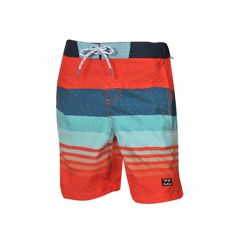 BILLABONG VERTIGO LAYBACK 15 0