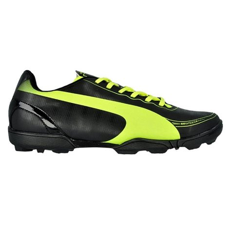 PUMA EVO SPEED 5.2 TT 1