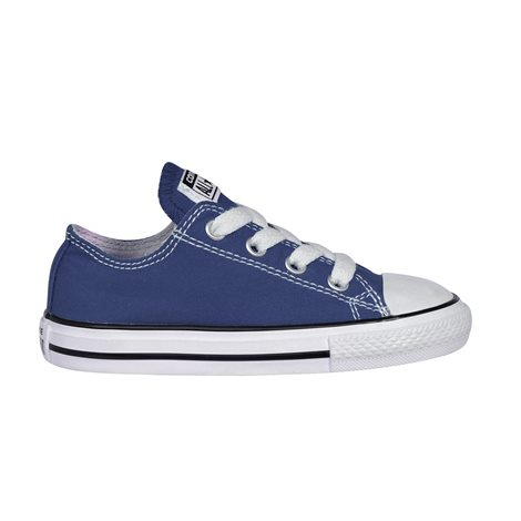 CONVERSE Chuck Taylor All Star 0
