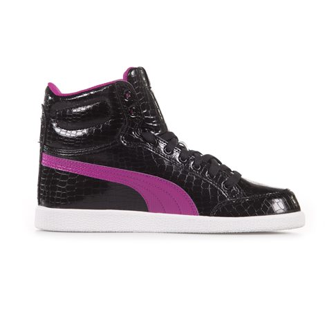 PUMA IKAZ MID SERPENT JR 1