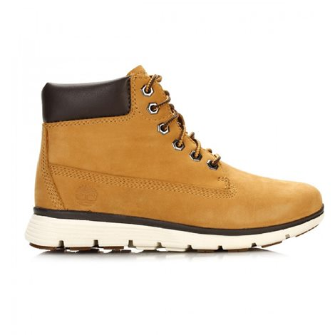 TIMBERLAND KILLINGTON PS 1