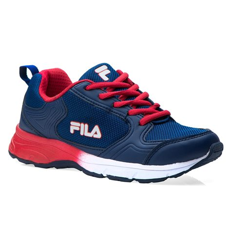 FILA SWIFT 2 GS 0