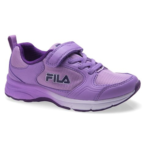 FILA SWIFT 2 PS 1