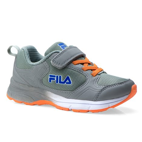 FILA SWIFT 2 PS 0