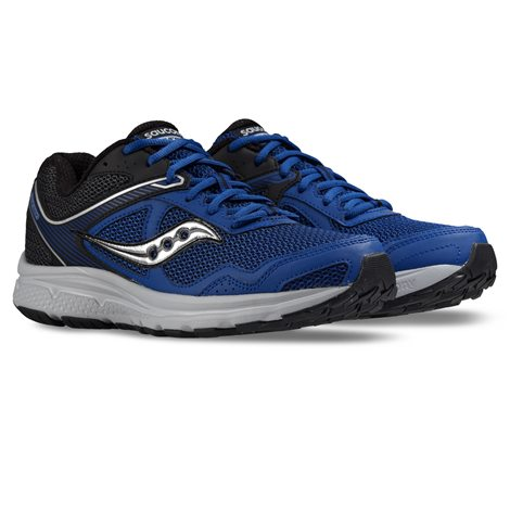 SAUCONY COHESION 10 4