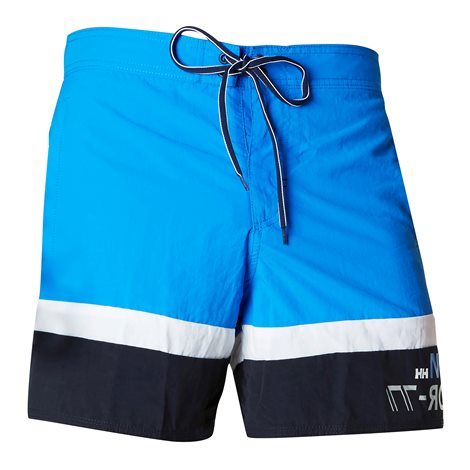 HELLY HANSEN HP TRUNK 0
