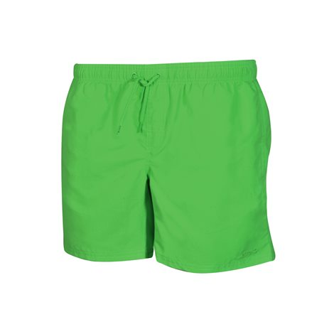 ETIREL Holland Swimshorts 0