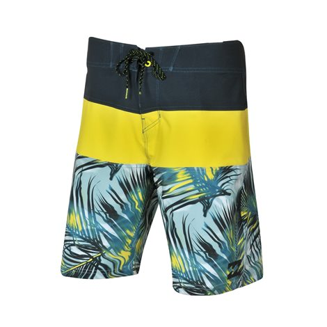 "BILLABONG TRIBONG X FRONDS 18"" 0"