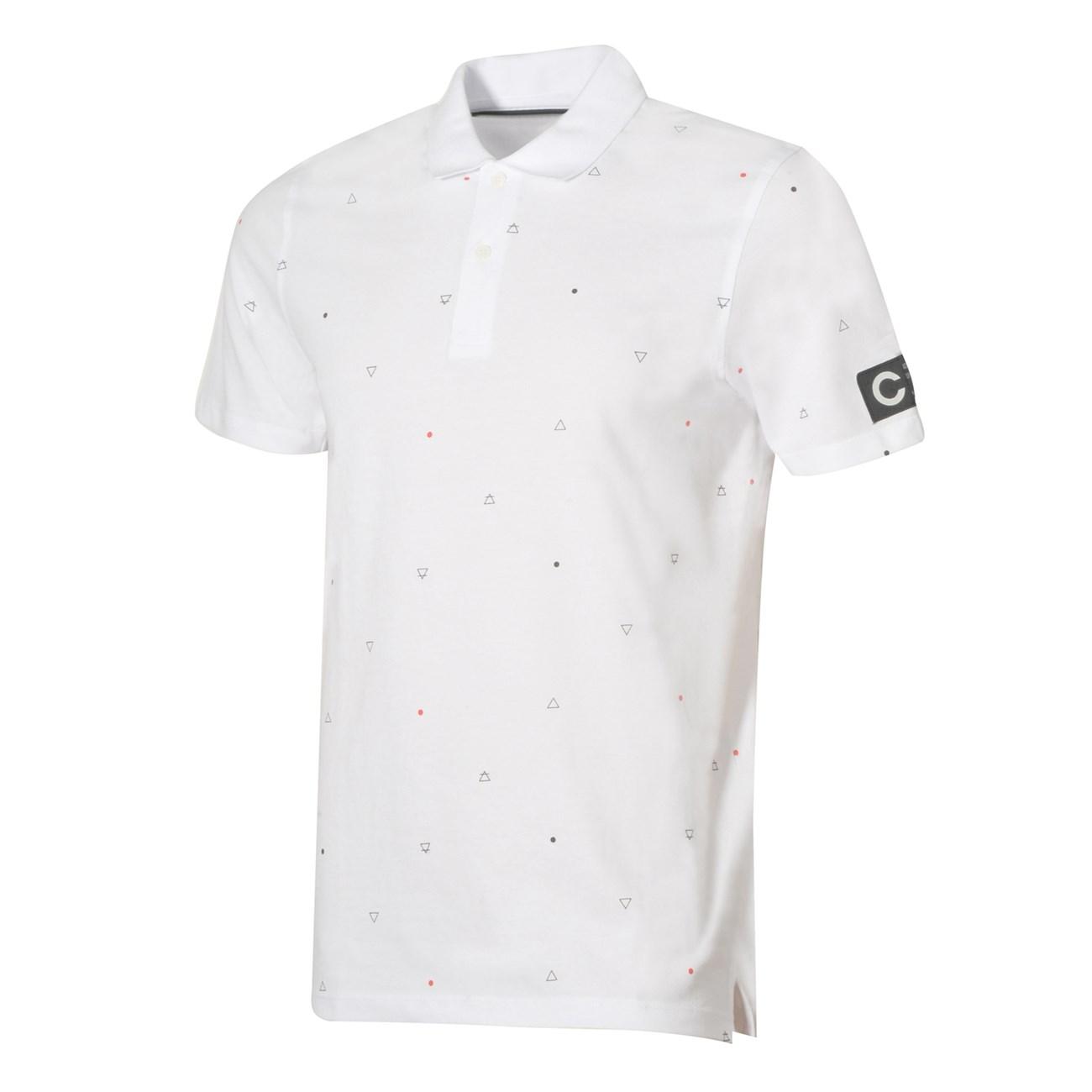 860edd87c5038 JACK   JONES JCORIVER POLO SS   Ανδρικά Polo Shirts   INTERSPORT