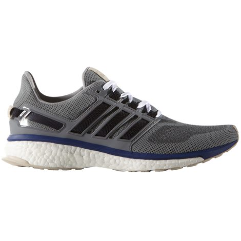 ADIDAS ENEGRY BOOST 3 0