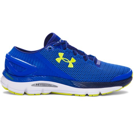 UNDER ARMOUR SPEEDFORM GEMINI 0