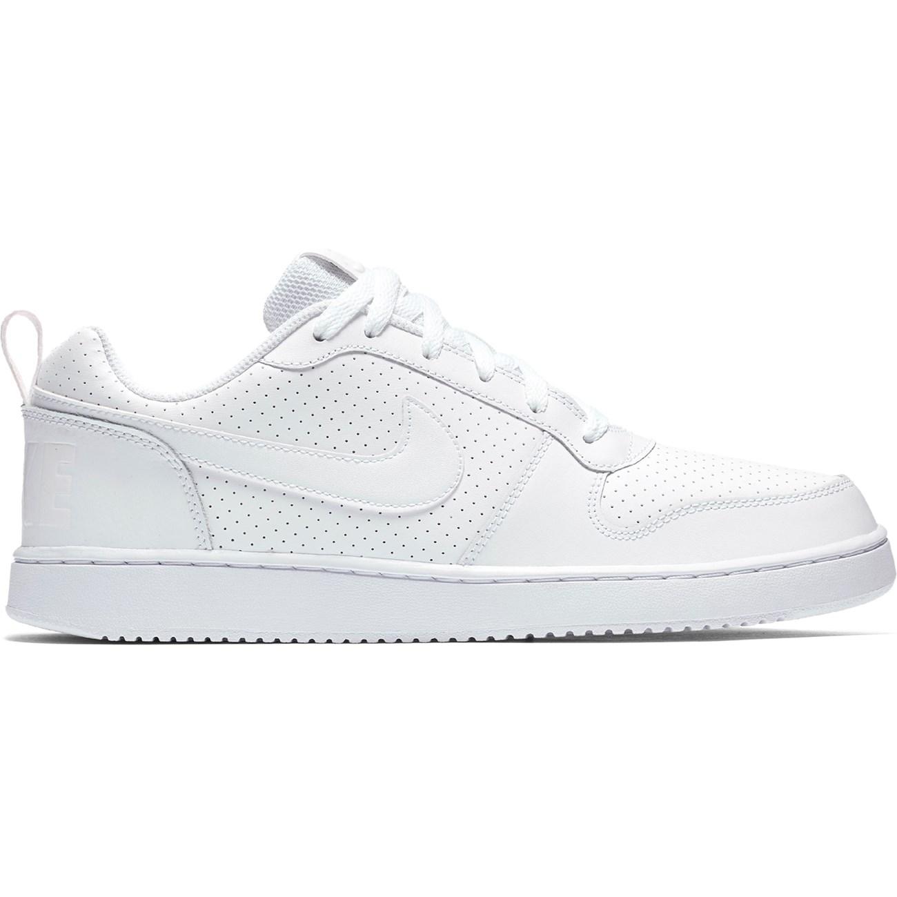 3ded9097bd7 NIKE COURT BOROUGH LOW < Αθλητικά παπούτσια, ρούχα & αξεσουάρ για ...