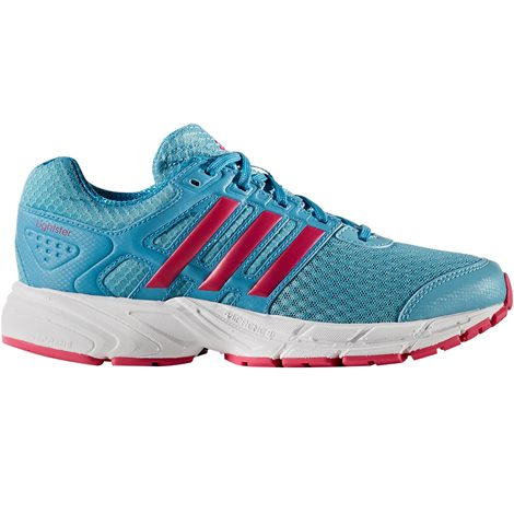 ADIDAS LIGHTSTER 2 X JR 0