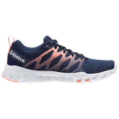 REEBOK REALFLEX TRAIN 4.0 0