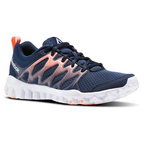REEBOK REALFLEX TRAIN 4.0 1