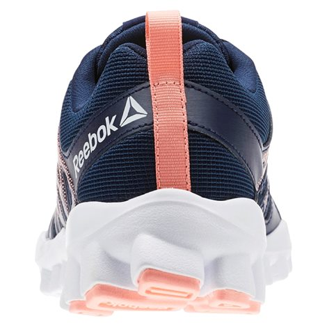 REEBOK REALFLEX TRAIN 4.0 4