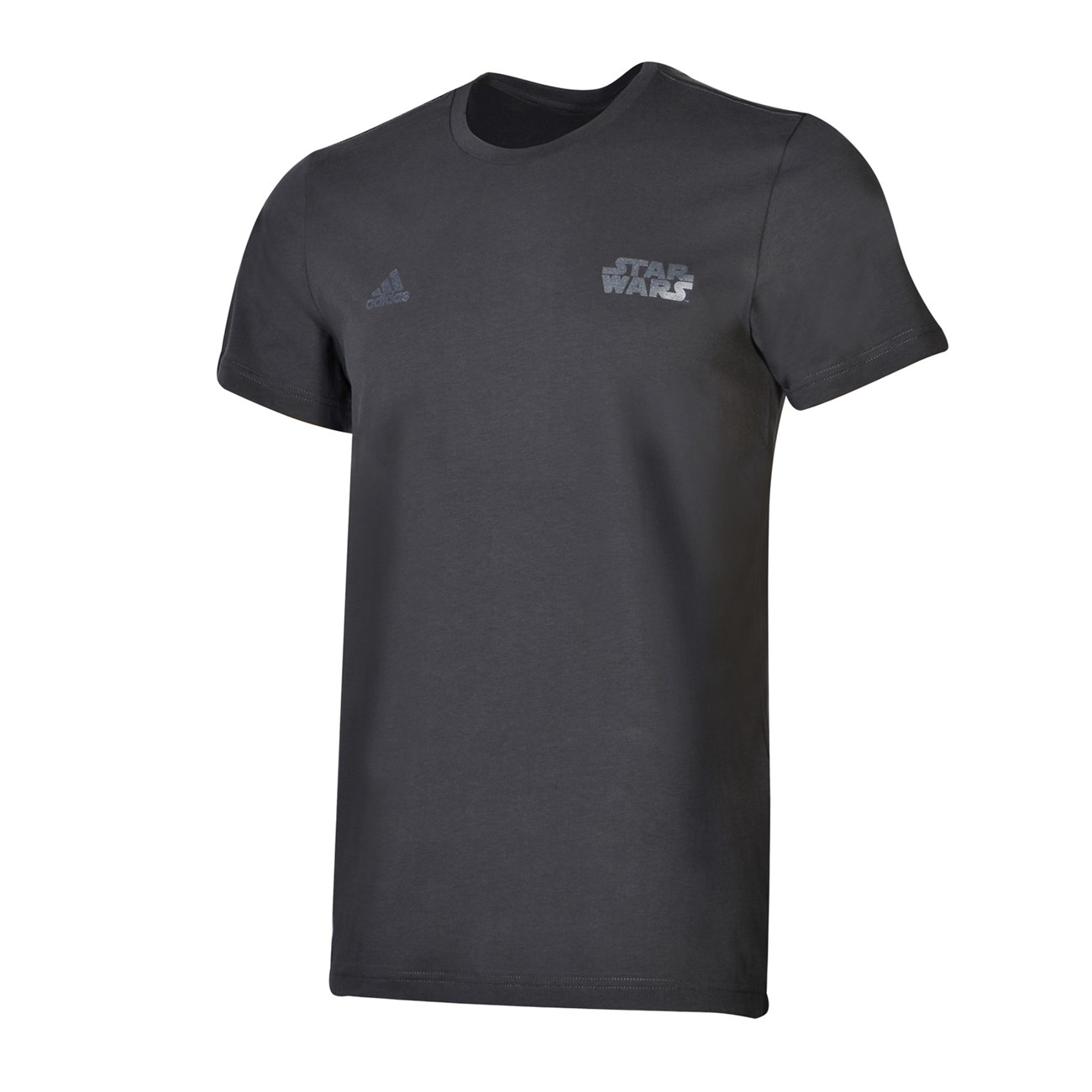 ADIDAS STAR WARS   Ανδρικά T-shirts  24606c7831d