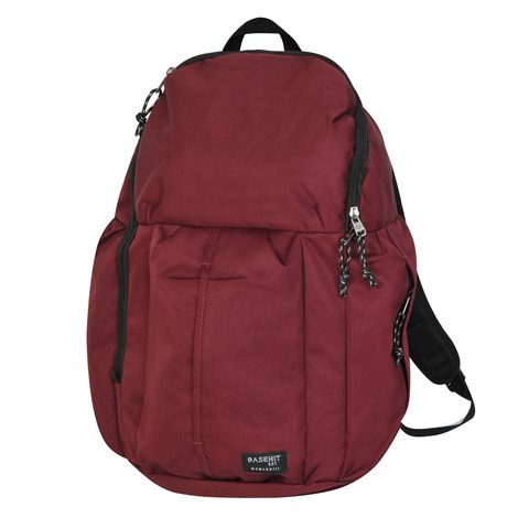 BASEHIT Back Pack 1