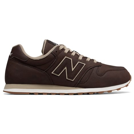 NEW BALANCE ML373BRO 0