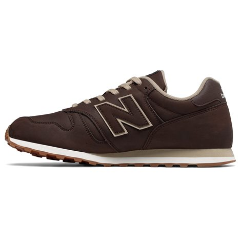 NEW BALANCE ML373BRO 2