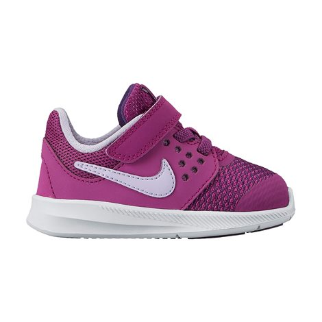 NIKE DOWNSHIFTER 7 INF 0
