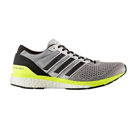 ADIDAS ADIZERO BOSTON 6 W 0