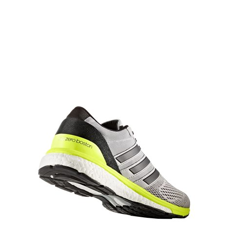 ADIDAS ADIZERO BOSTON 6 W 1