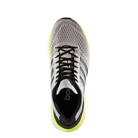 ADIDAS ADIZERO BOSTON 6 W 3