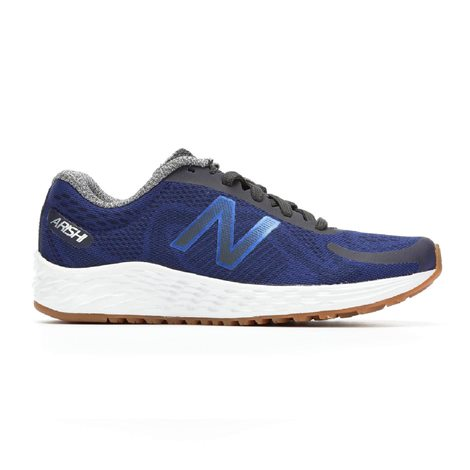 NEW BALANCE KJARIBLY 0