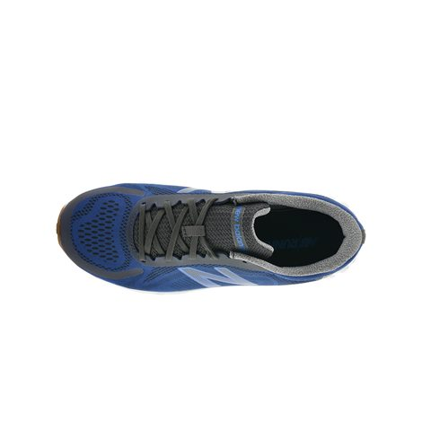 NEW BALANCE KJARIBLY 1