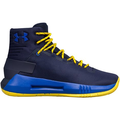 UNDER ARMOUR DRIVE 4 GS 0