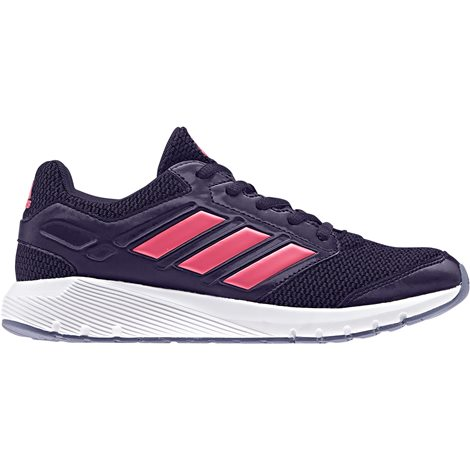 ADIDAS INTERSPORT 3 CF GS 0