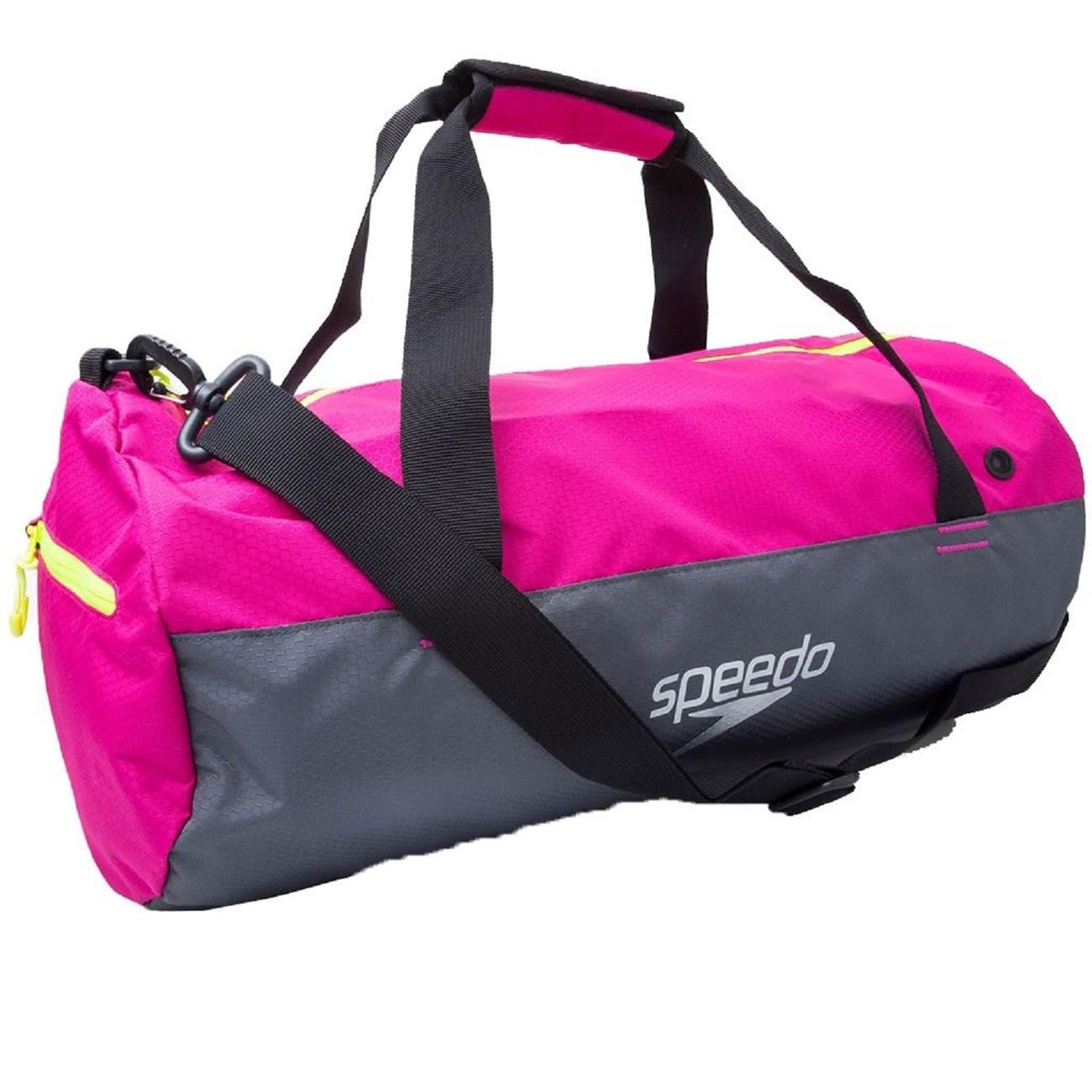 SPEEDO Duffel Bag   Τσάντες και Σακίδια Κολύμβησης  09e880f90f9c3