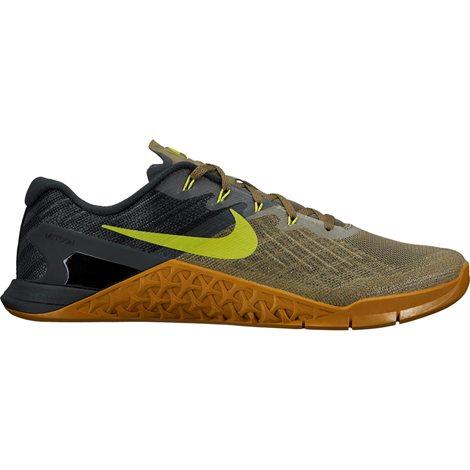 Nike metcon 3 intersport