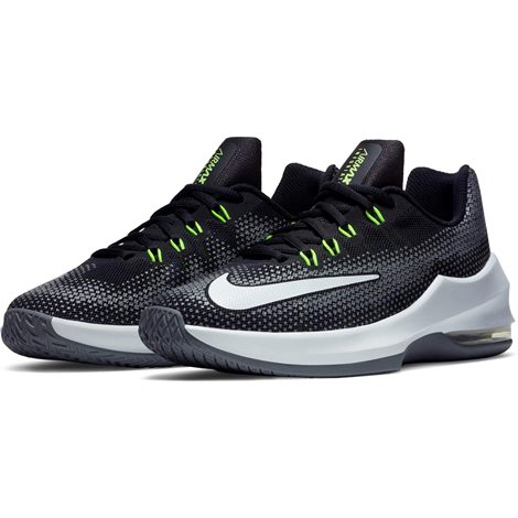 NIKE AIR MAX INFURIATE GS 1