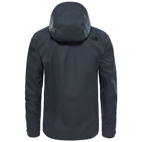 THE NORTH FACE Men's Frost Peak Jacket 1