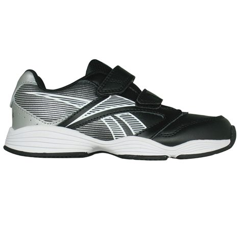REEBOK PLAY RANGE PS 0