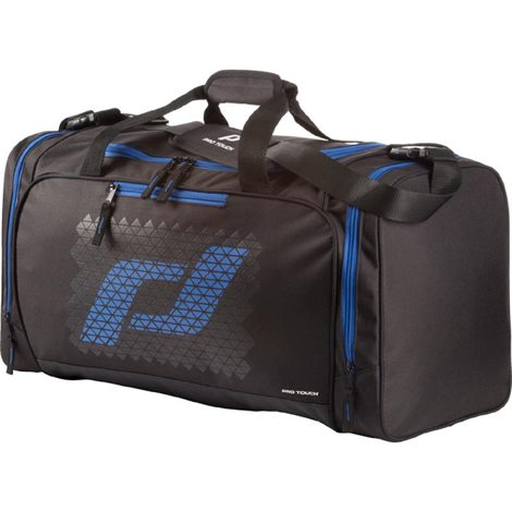 PRO TOUCH FORCE Teambag 0
