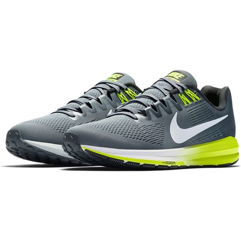 NIKE AIR ZOOM STRUCTURE 21 2
