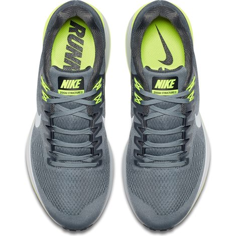 NIKE AIR ZOOM STRUCTURE 21 4