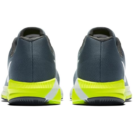 NIKE AIR ZOOM STRUCTURE 21 5