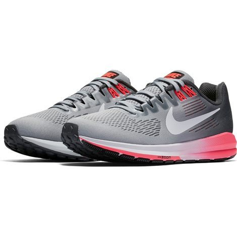 NIKE AIR ZOOM STRUCTURE 21 W 3