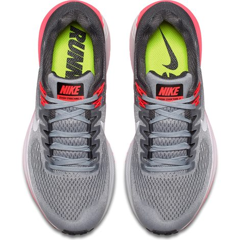 NIKE AIR ZOOM STRUCTURE 21 W 4