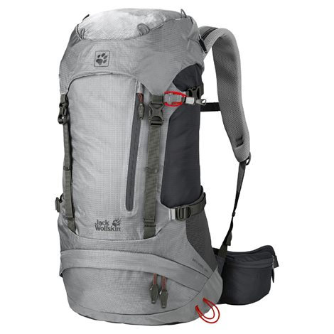 JACK WOLFSKIN ACS HIKE 26 PACK 0