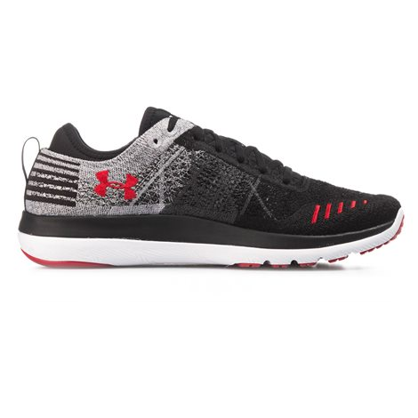 UNDER ARMOUR THREADBORNE FORTIS 0