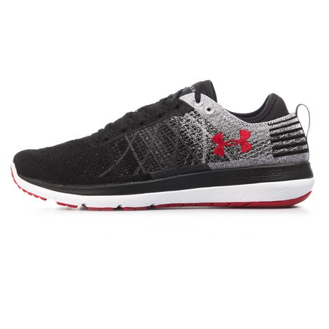 UNDER ARMOUR THREADBORNE FORTIS 1
