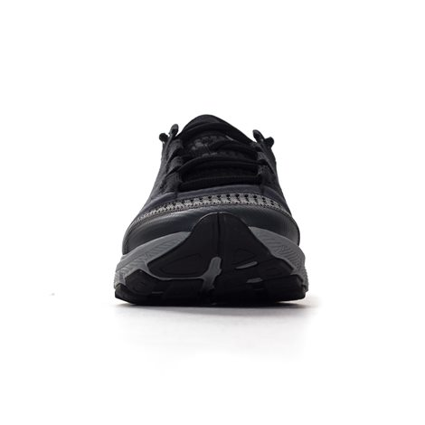 UNDER ARMOUR SPEEDFORM GEMINI 3 GR 3