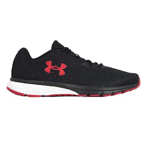 UNDER ARMOUR CHARGED REBEL 0