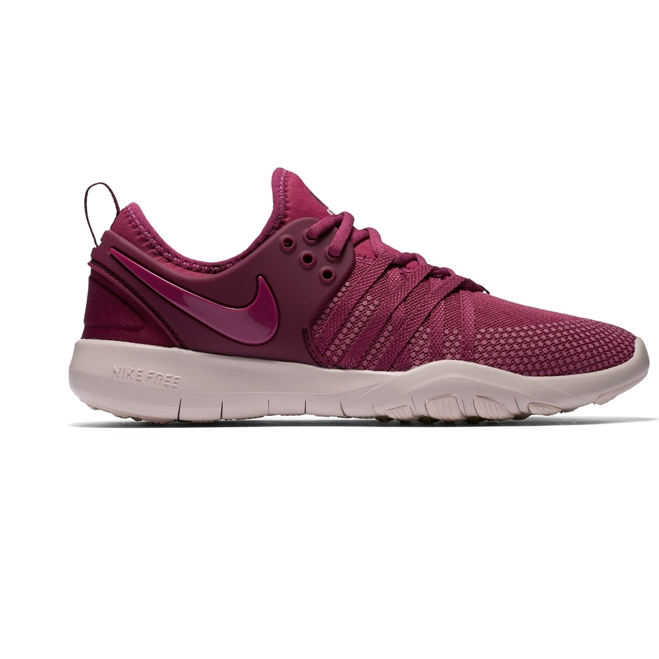 wholesale dealer d9511 cd21e ... NIKE FREE TR 7 W 0 ...